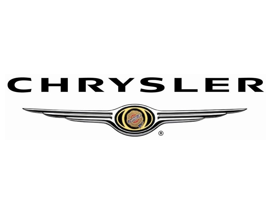 best chrysler vehicles key replacement services orlando