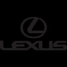 toyota lexus key replacement services orlando