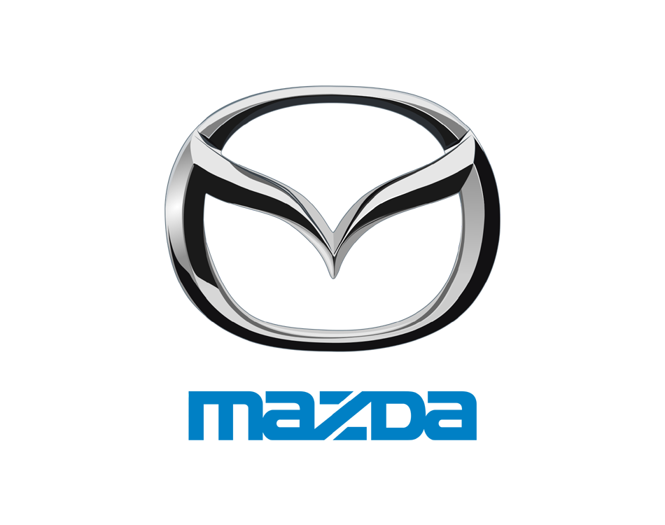 best mazda car key replacement services orlando