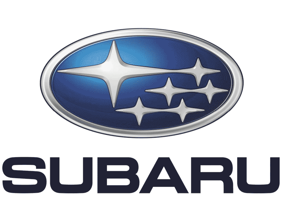 best subaru car key replacement services orlando