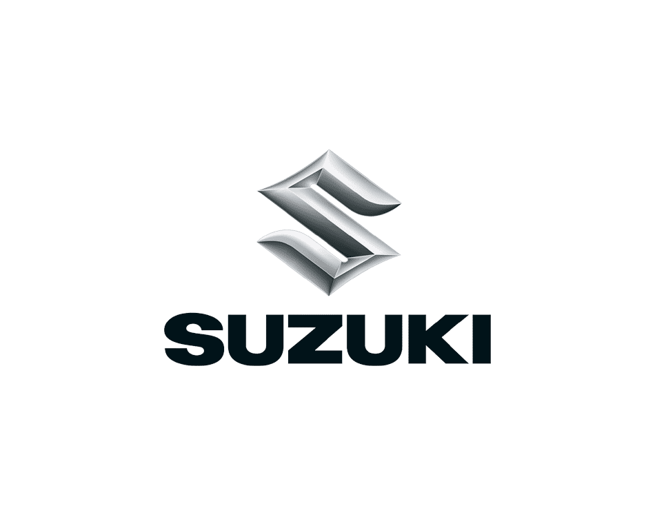 best suzuki car key replacement services orlando
