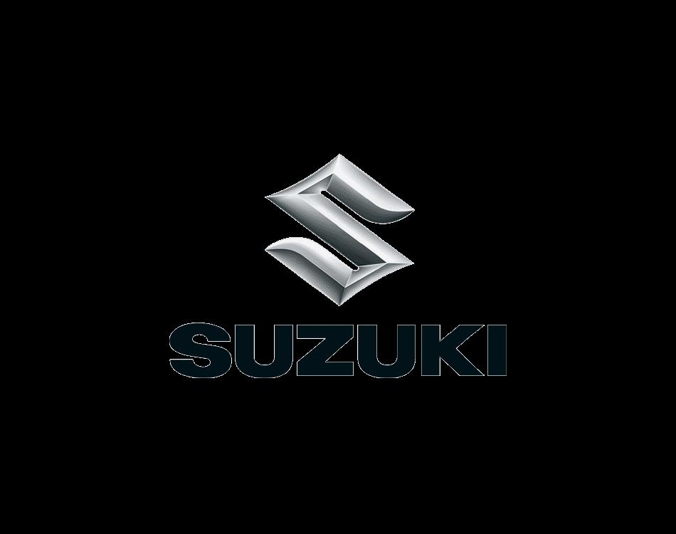 best suzuki car key replacement services orlando
