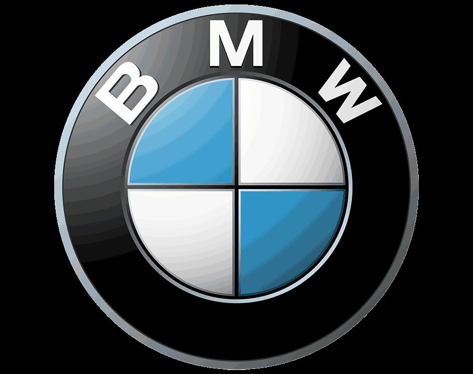 bmw car key replacement services orlando fl