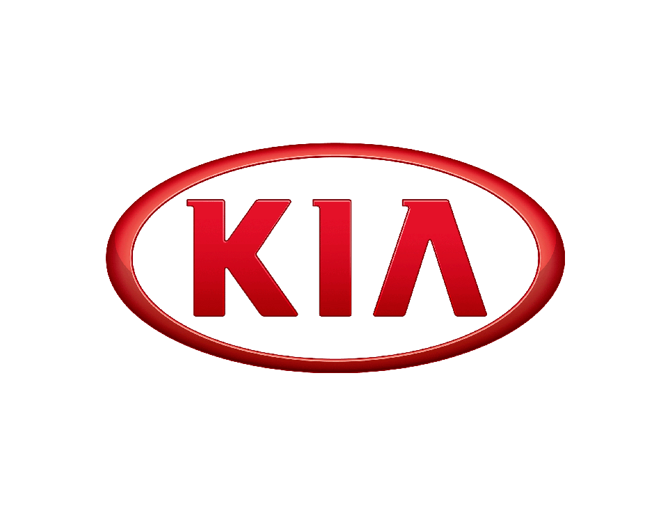 best kia car key replacement services orlando