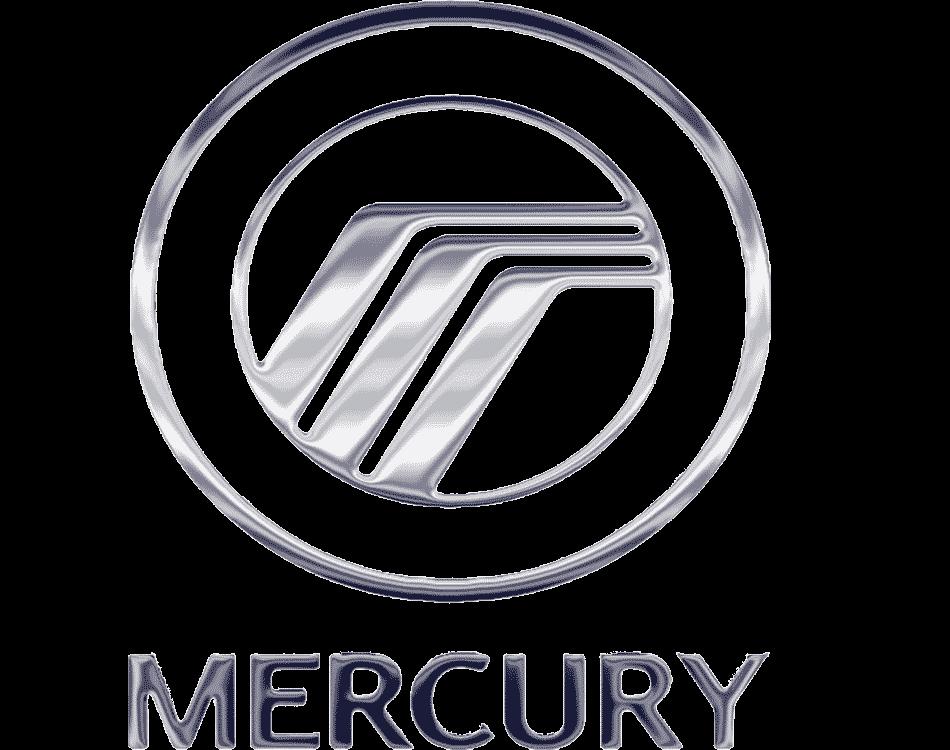 best mercury car key replacement services orlando