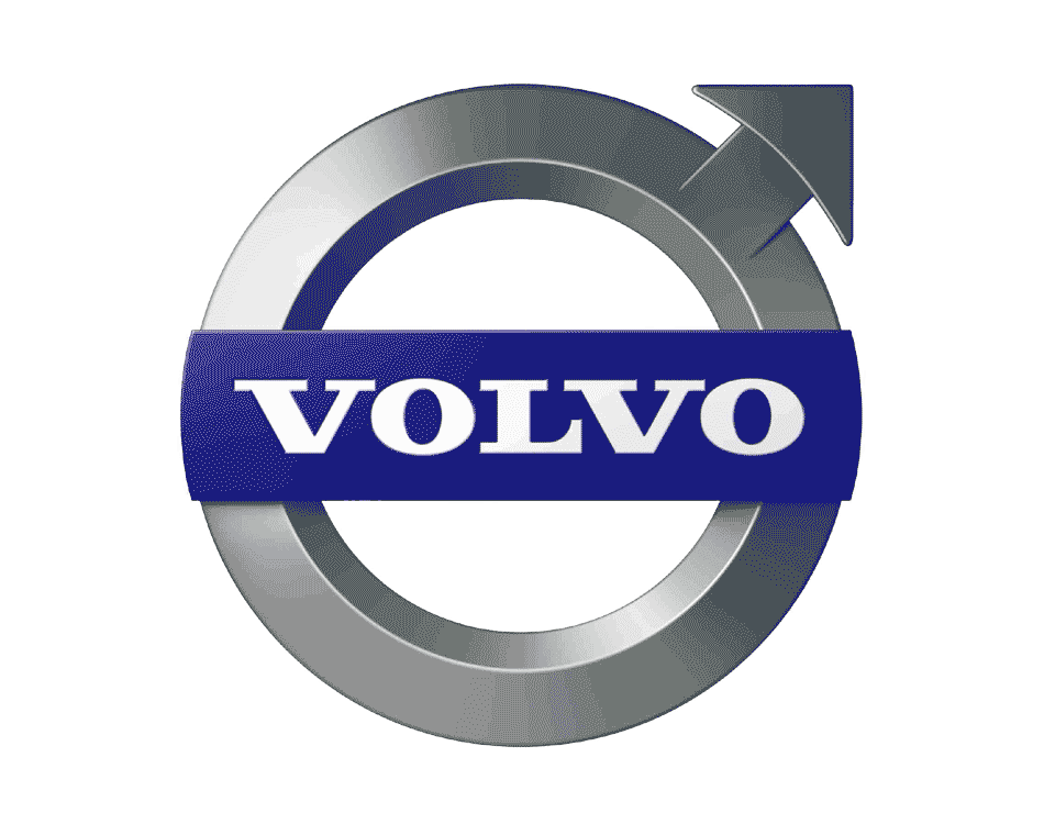 best volvo car key replacement services orlando