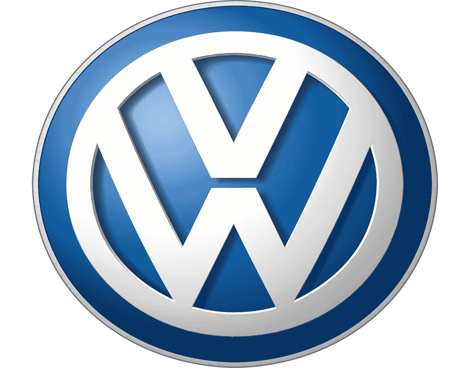 best volkswagen car key replacement services orlando