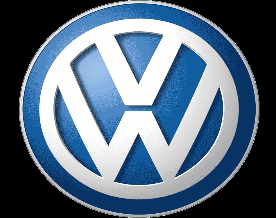 best volkswagen car key replacement services orlando