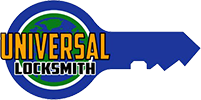 Universal Locksmith Florida