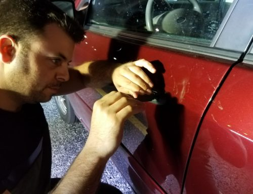 Awesome Advice To Find The Best Locksmith in orlando