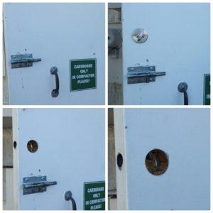 locksmith services Orlando