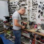 Orlando locksmith