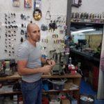 car key make in Orlando | Universal Locksmith Florida