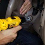 car locksmith Orlando