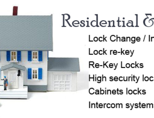 When it comes to  find the best front door locks for your home