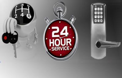 24-Hours-Emergency-Locksmith