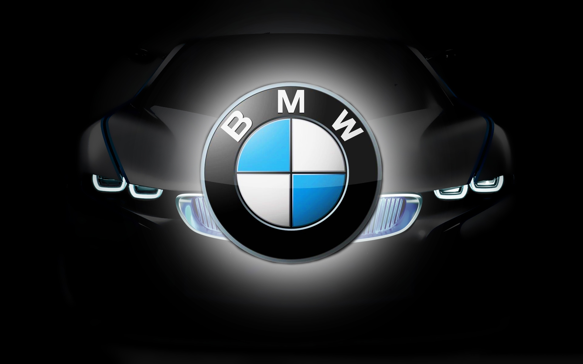 cheap BMW Car key replacement services orlando