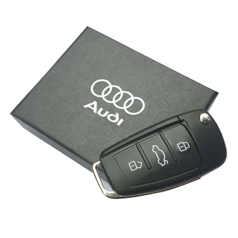 locksmith replacement are below we bmw auckland audi models lost transponder automotive some locksmart bmwkey cover of the key