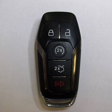 Lincoln Car key replacement services orlando