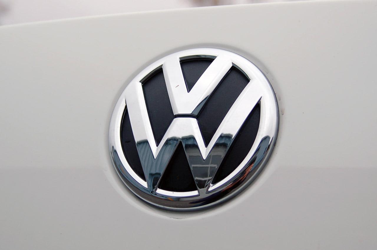 Volkswagen Car key replacement services orlando