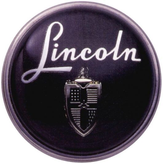 Lincoln Car key replacement near me