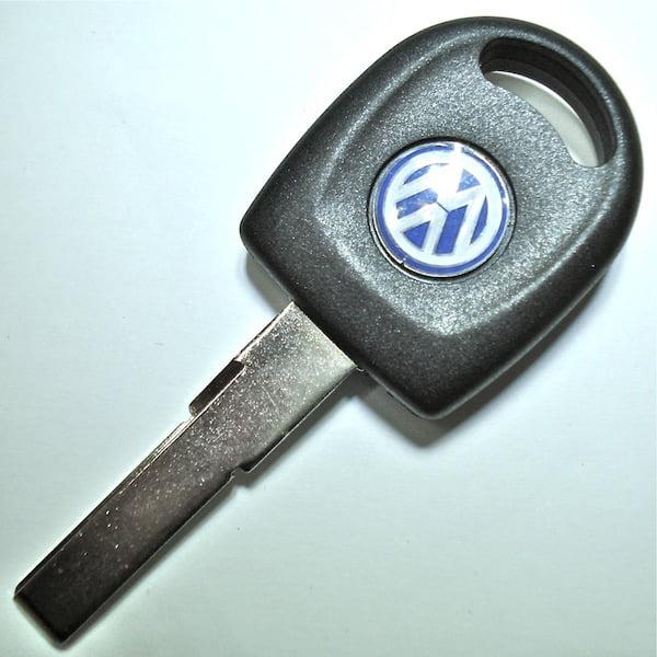 Volkswagen Car key replacement orlando