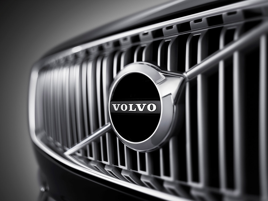 change how watch volvo youtube replace key fob o remote battery replacement