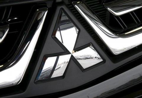 Mitsubishi Car key replacement near me