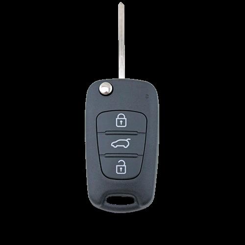 Cheap Car key replacement orlando