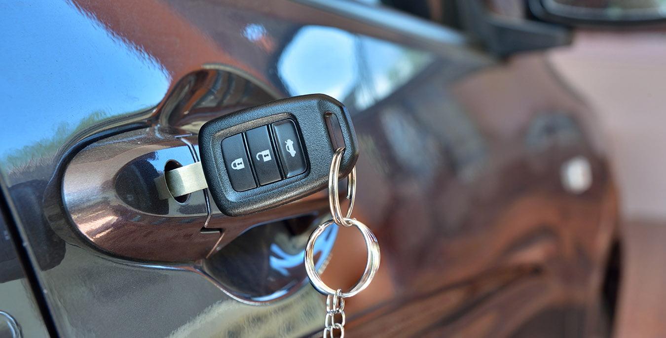 car locksmith services Orlando