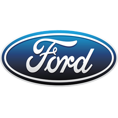 best ford car key replacement services orlando