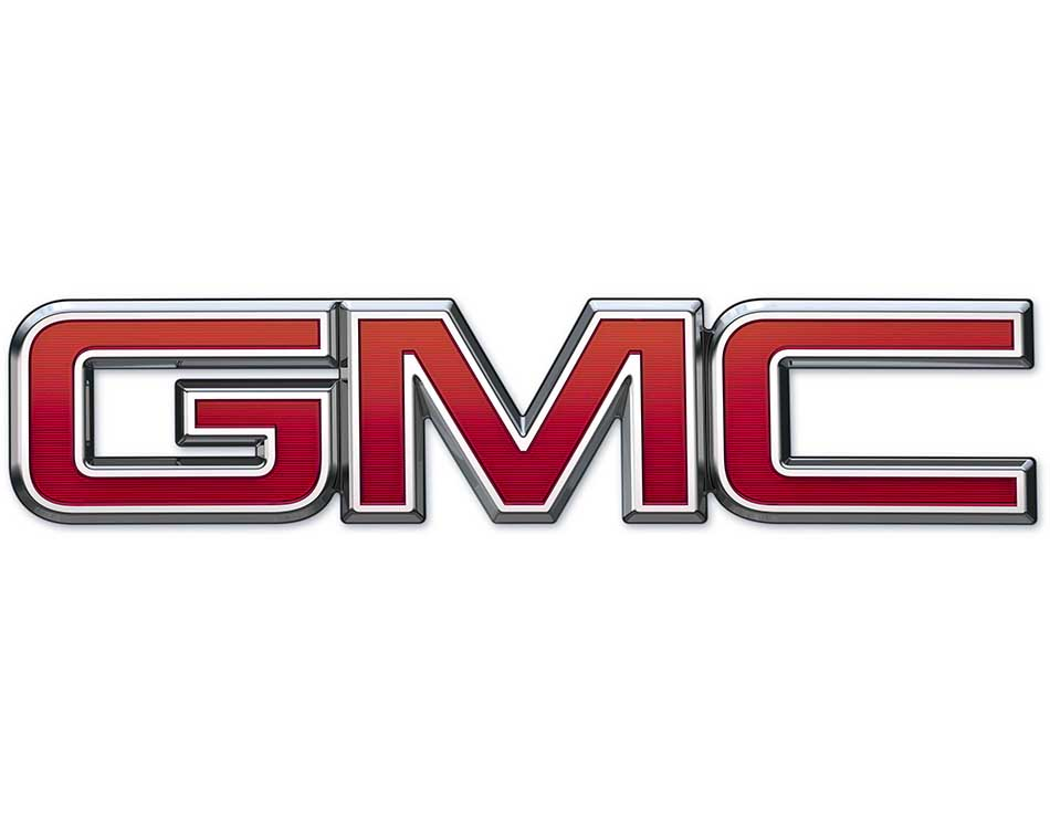 best gmc car key replacement services orlando