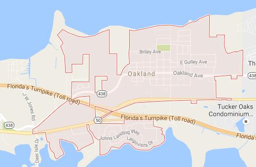 oakland-fl