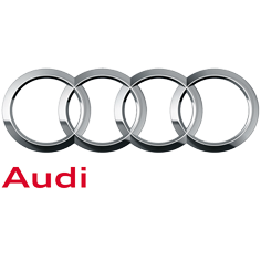 best audi car key replacement services orlando