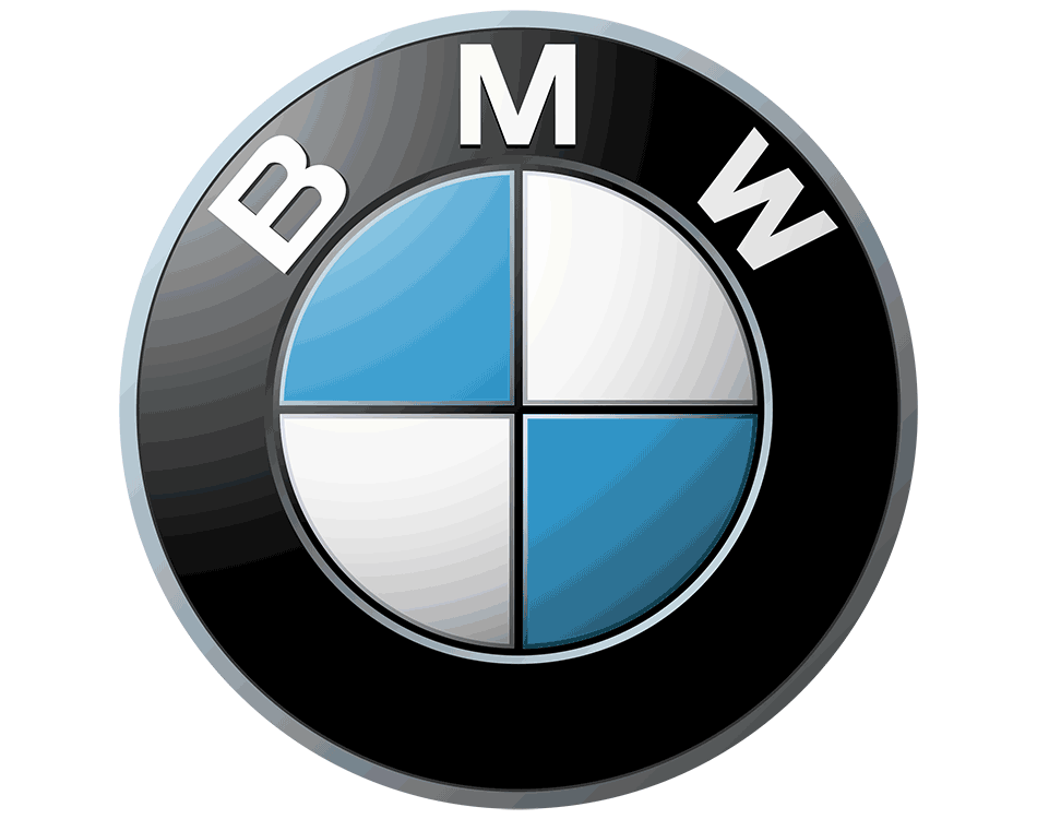 bmw car key replacement services orlando fl