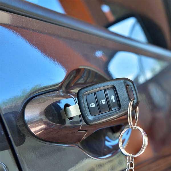 auto locksmith services Orlando