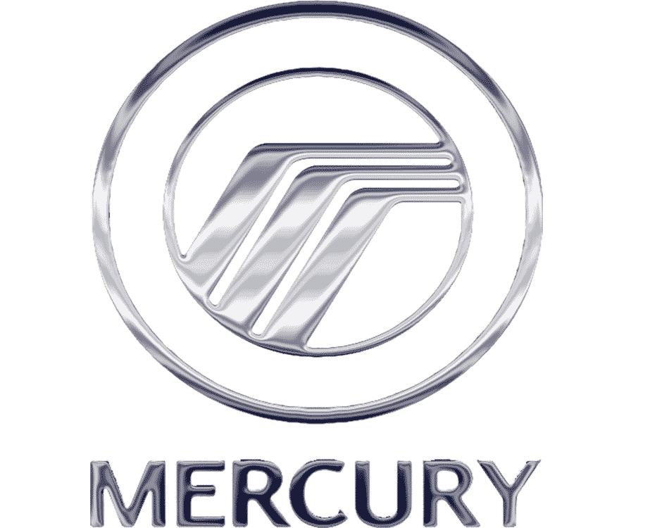 best mercury car key replacement services orlando