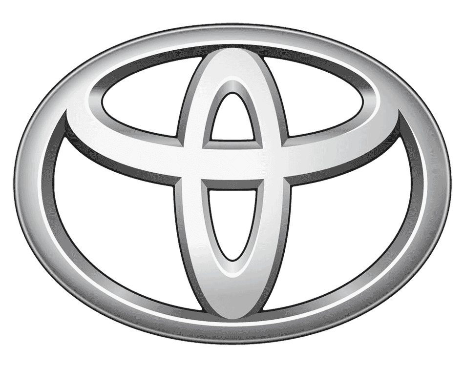toyota lexus key replacement services orlando