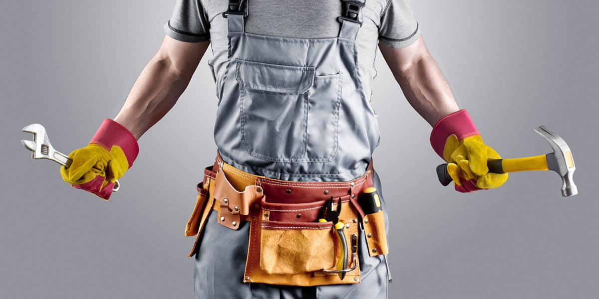 emergency locksmith Orlando
