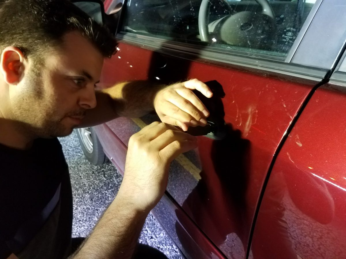 Best Locksmith in orlando