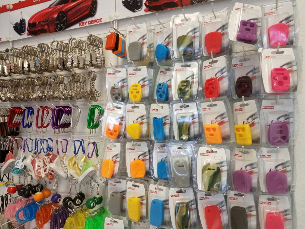 fast locksmith services Orlando