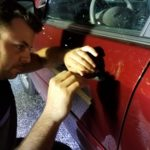 automotive locksmith Orlando