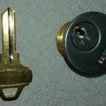 locksmith in Orlando
