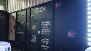 locksmith services in Orlando fl