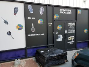 locksmith Orlando fl