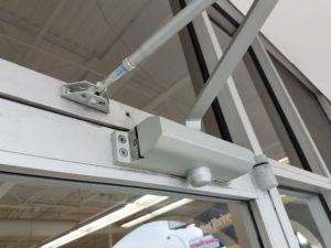 locksmith Orlando fl