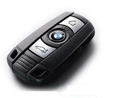 BMW Car key replacement near me