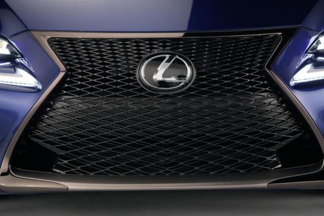 Lexus Key Replacement >> Best Lexus Car Key Replacement Services Orlando Universal