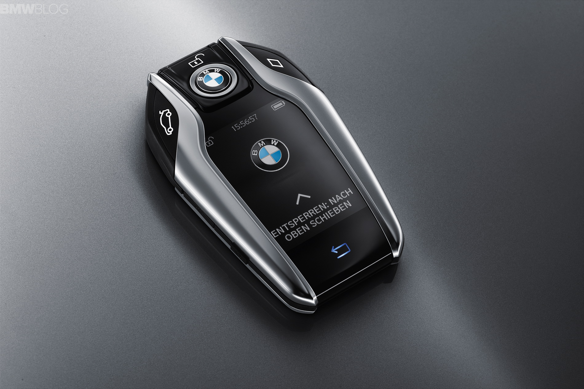 Best BMW car key replacement services in Orlando FL