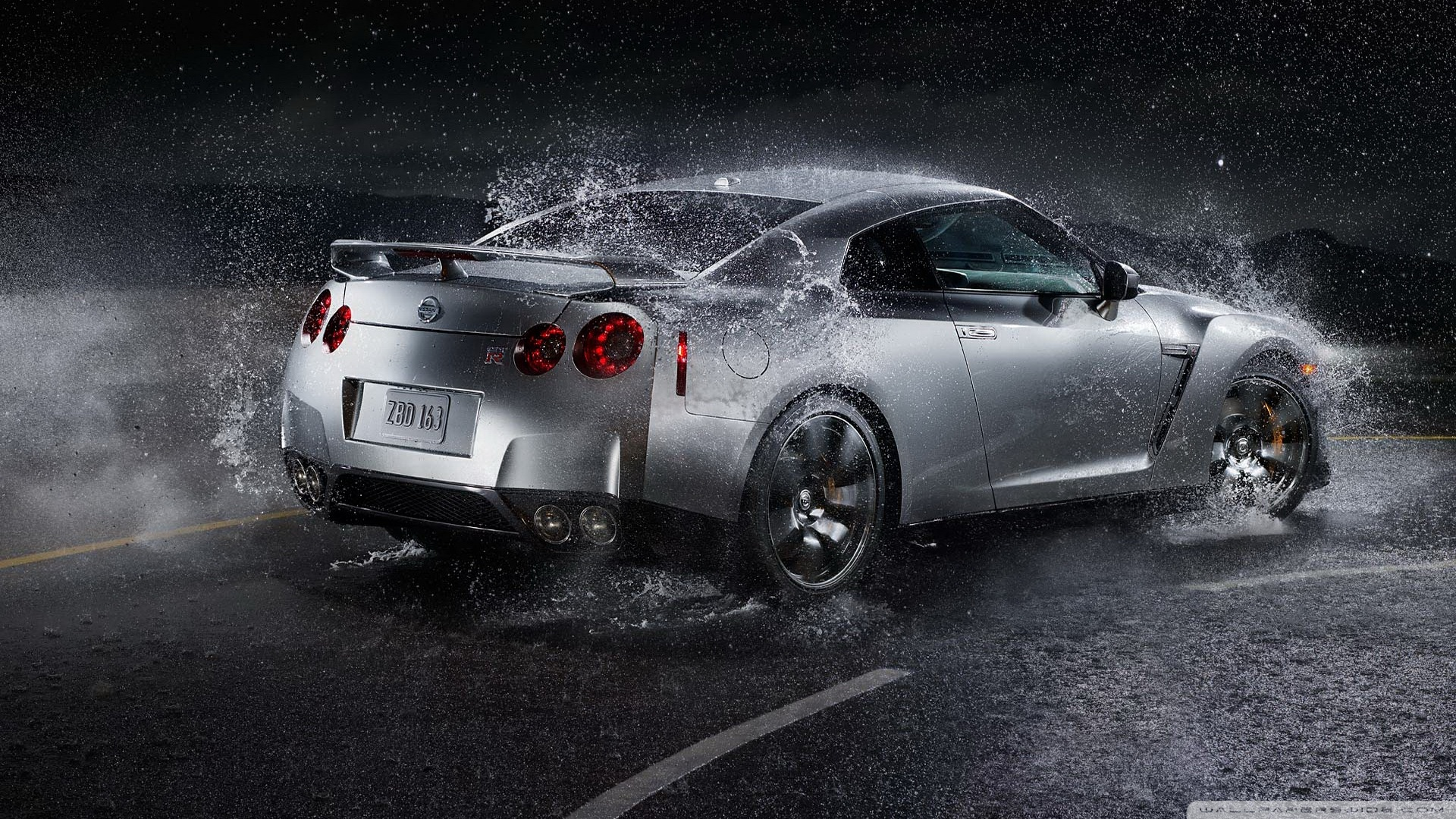 nissan_gt_r_car-wallpaper-1920×1080